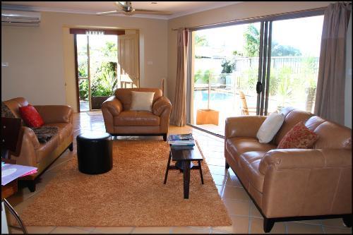Property For Sale Kawana Waters 4575 QLD 4
