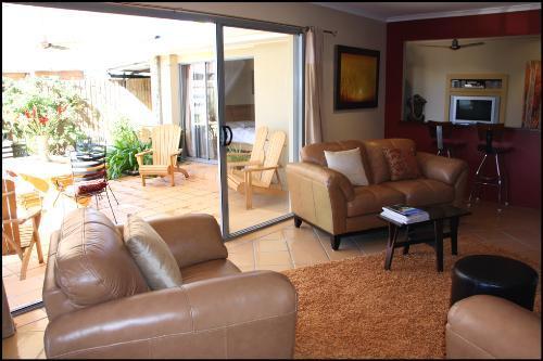 Property For Sale Kawana Waters 4575 QLD 5