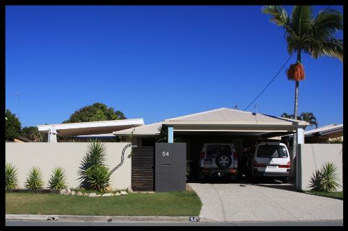 Property For Sale Kawana Waters 4575 QLD 7