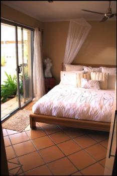 Property For Sale Kawana Waters 4575 QLD 8