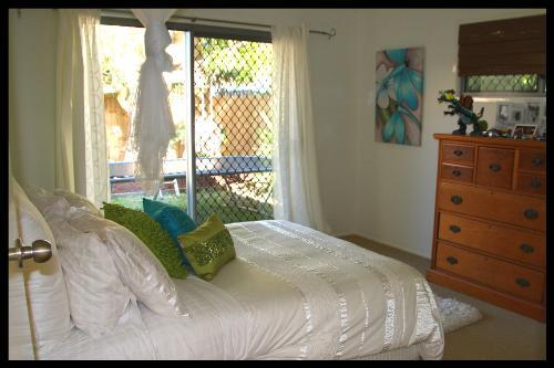 Property For Sale Kawana Waters 4575 QLD 9