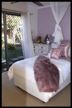 Property For Sale Kawana Waters 4575 QLD 11