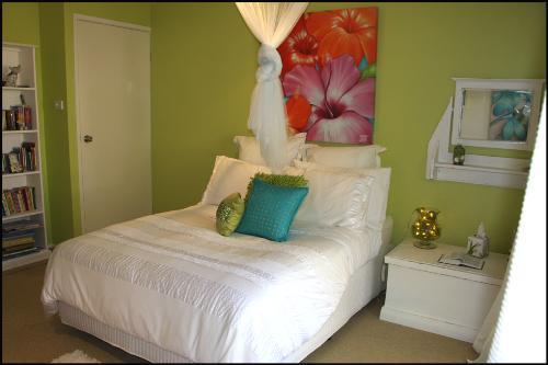 Property For Sale Kawana Waters 4575 QLD 12
