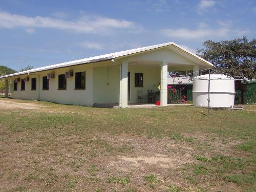 Property For Sale Horn Island 4875 QLD 1