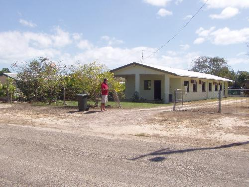 Property For Sale Horn Island 4875 QLD 2