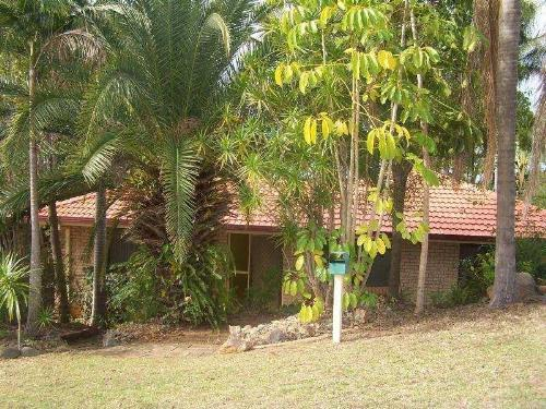 Property For Sale Holmview 4207 QLD 1