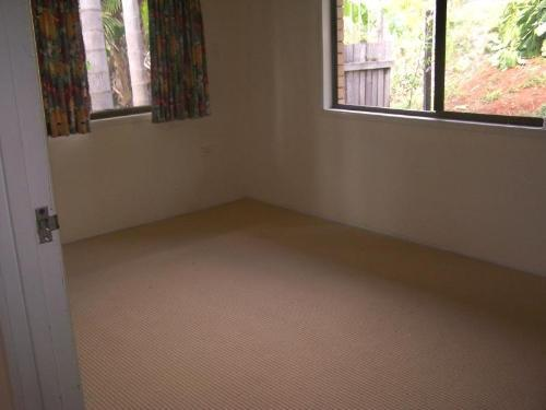 Property For Sale Holmview 4207 QLD 3