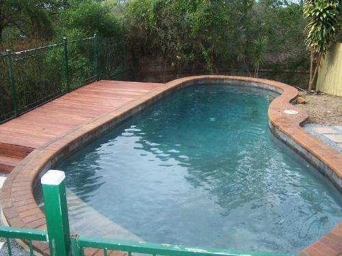 Property For Sale Holmview 4207 QLD 6