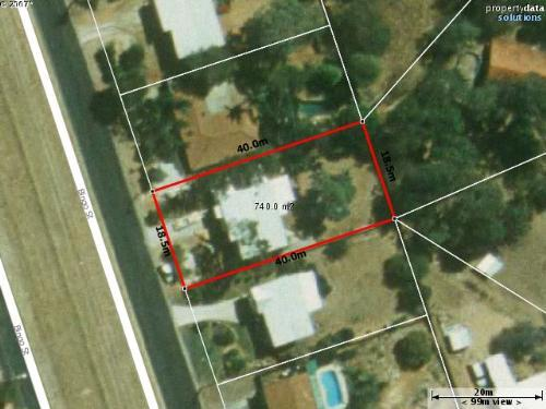 Property For Sale Holmview 4207 QLD 8