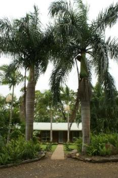 Property For Sale Yeppoon 4703 QLD 1
