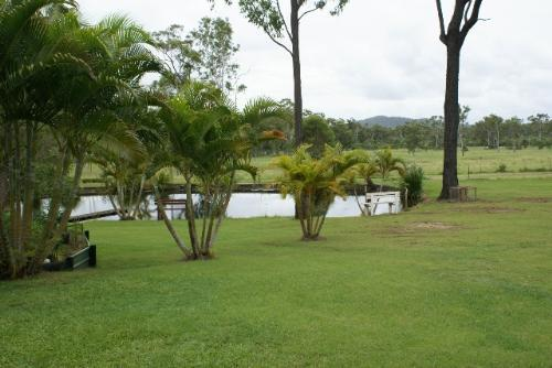 Property For Sale Yeppoon 4703 QLD 2