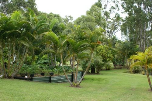 Property For Sale Yeppoon 4703 QLD 4