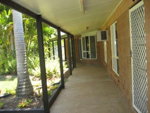 Property For Sale Yeppoon 4703 QLD 8