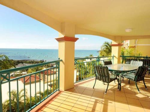 Airlie Beach 4802 QLD