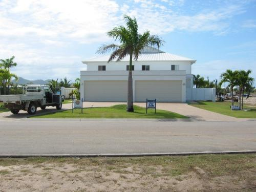 Property For Sale Cardwell 4849 QLD 1