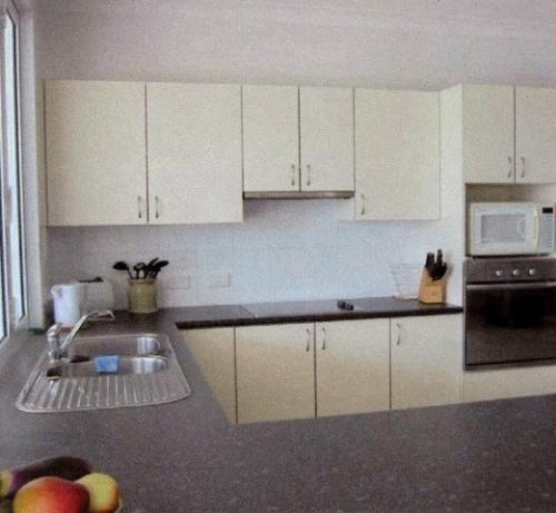 Property For Sale Cardwell 4849 QLD 3