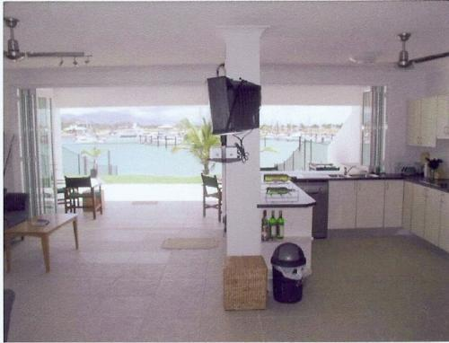 Property For Sale Cardwell 4849 QLD 4