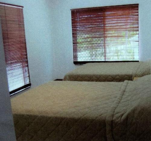 Property For Sale Cardwell 4849 QLD 7