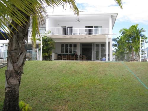 Property For Sale Cardwell 4849 QLD 9