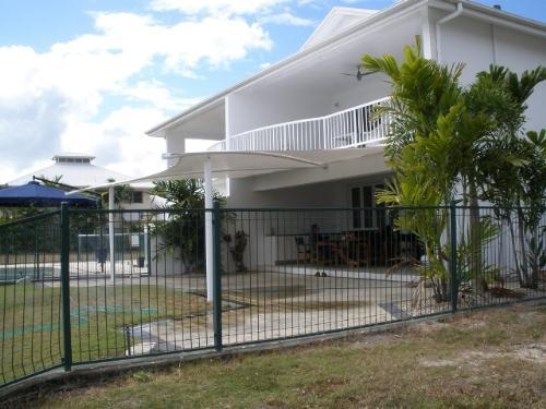 Property For Sale Cardwell 4849 QLD 11