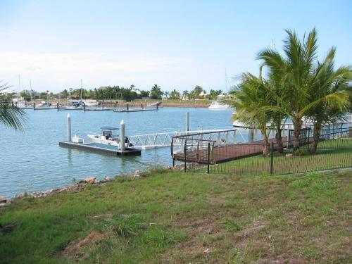Property For Sale Cardwell 4849 QLD 12