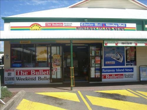 Private Business For Sale Runaway Bay 4216 QLD 1
