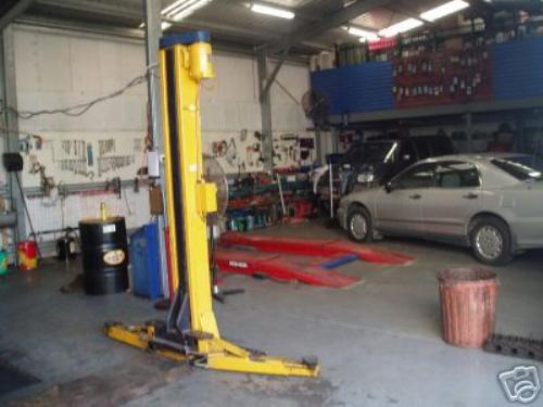 Private Business For Sale Hervey Bay 4655 QLD 3