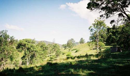 Property For Sale Gympie 4570 QLD 6