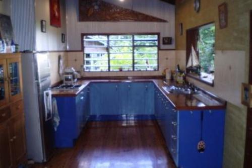 Property For Sale El Arish 4855 QLD 7