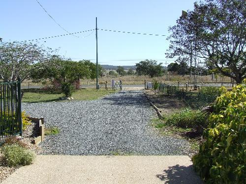 Property For Sale Gracemere 4702 QLD 8