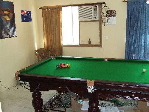 Property For Sale Gracemere 4702 QLD 12