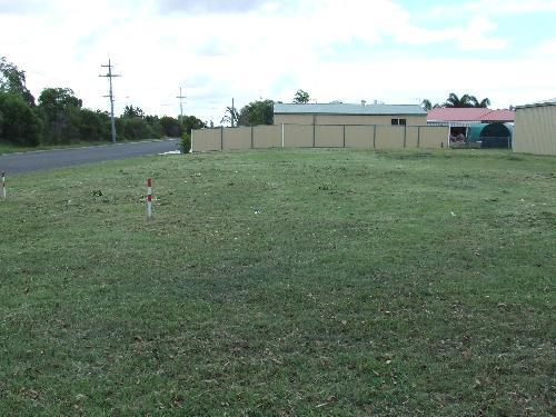 Property For Sale Woodgate 4660 QLD 1