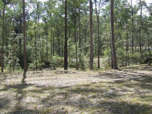 Property For Sale Gympie 4570 QLD 1