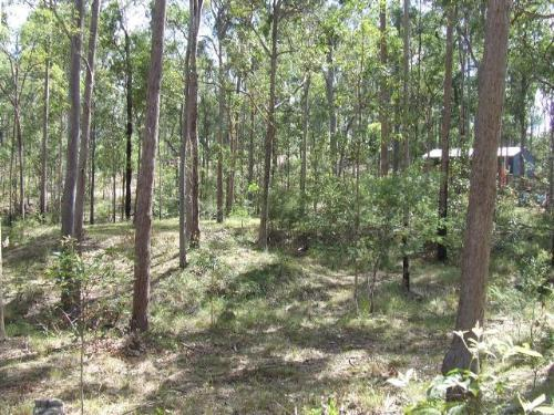 Property For Sale Gympie 4570 QLD 3
