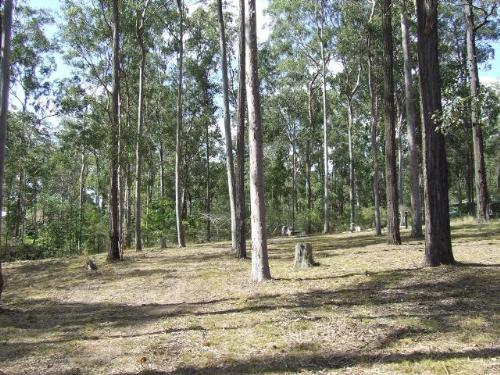 Property For Sale Gympie 4570 QLD 4