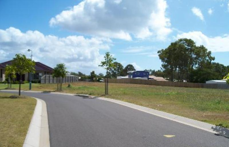 Property For Sale Toogoom 4655 QLD 1