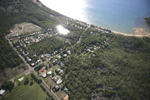 Property For Sale Magnetic Island 4819 QLD 2
