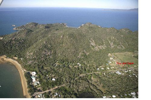Property For Sale Magnetic Island 4819 QLD 3