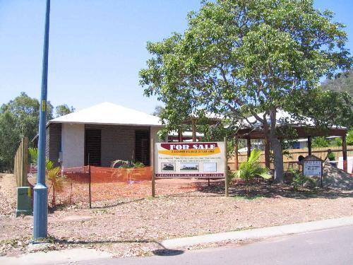 Property For Sale Magnetic Island 4819 QLD 8