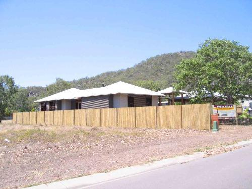 Property For Sale Magnetic Island 4819 QLD 10
