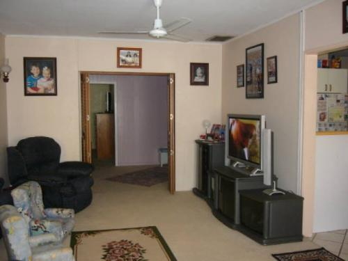 Property For Sale Pioneer 4825 QLD 2