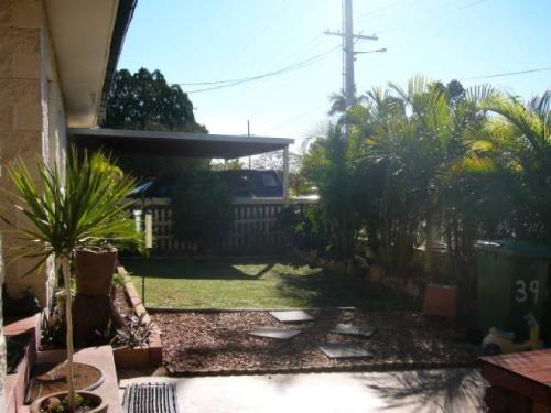 Property For Sale Pioneer 4825 QLD 5