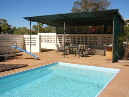 Property For Sale Pioneer 4825 QLD 8