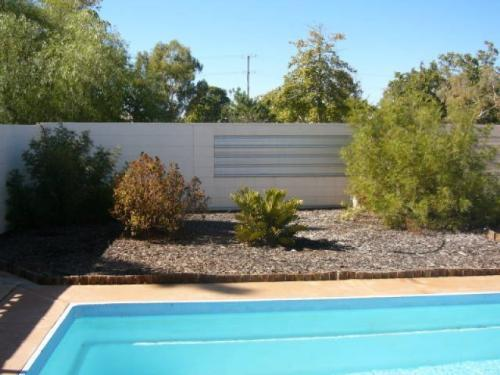 Property For Sale Pioneer 4825 QLD 9