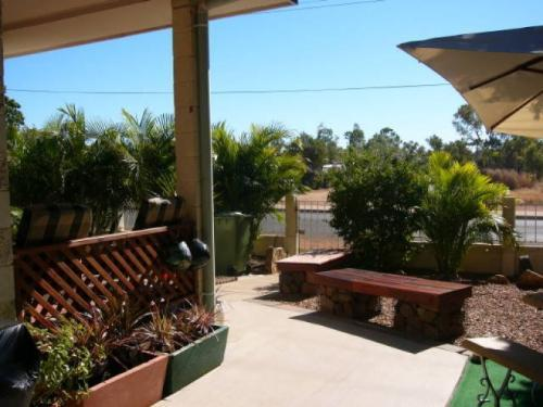 Property For Sale Pioneer 4825 QLD 11