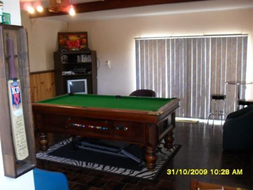 Property For Sale Pioneer 4825 QLD 12