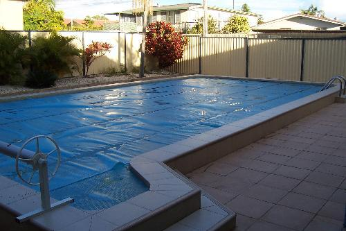 Property For Sale Labrador 4215 QLD 3
