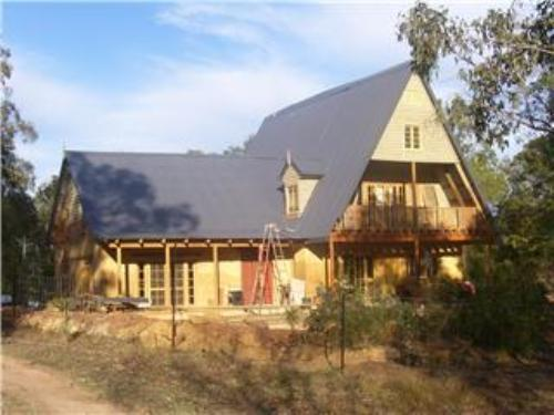 Property For Sale Mundoolun 4285 QLD 1
