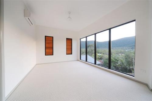 Property For Sale Jubilee Pocket 4802 QLD 2