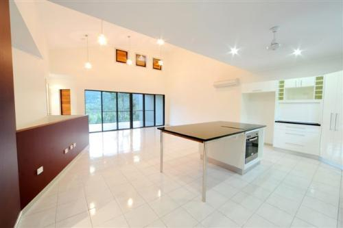 Property For Sale Jubilee Pocket 4802 QLD 3